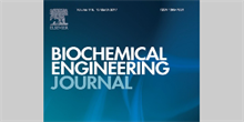 Biochemical Engineering Journal