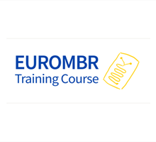 EUROMBR Training course logo