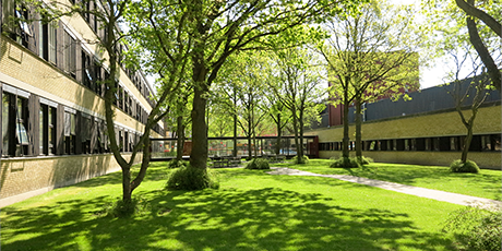DTU Chemical Engineering